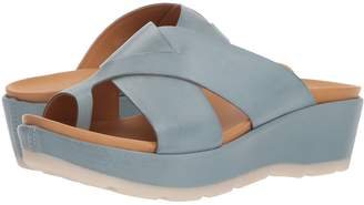 Kork-Ease Baja Sport Women's Sandals