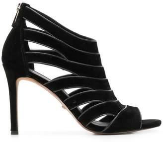 MICHAEL Michael Kors open toe sandals