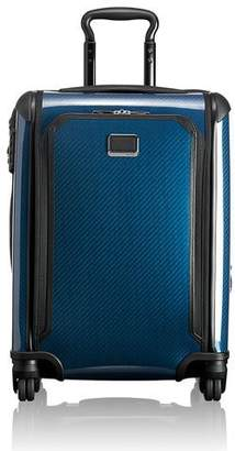 Tumi Continental Expandable Carry-On Luggage