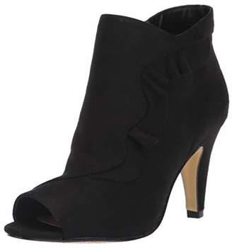 Bella Vita Women's Nicolette II Ankle Boot