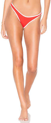 KENDALL + KYLIE x REVOLVE Classic Bikini Bottom