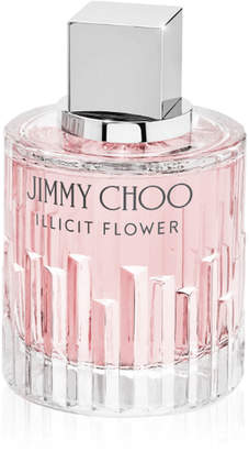 Jimmy Choo JCILLICIT FLOWER EDT 100ML Illicit Flower 100ml