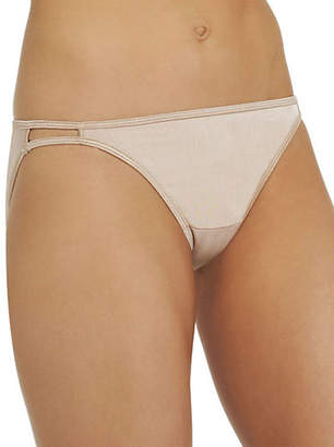 Vanity Fair Illumination Bikini Panty