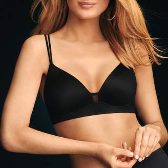 Maidenform Casual Comfort Non-Underwired Bra