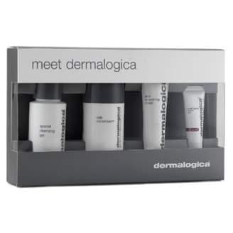 Dermalogica Meet Kit