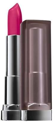 Maybelline Color Sensational Creamy Matte Lip Color