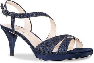 de52b59684 Nina Platform Women's Sandals - ShopStyle