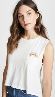 LnA Pocket Full Of Rainbows Tank