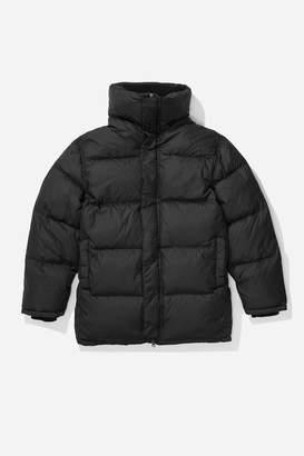 fc6eb9ba038 Saturdays NYC Silas Down Puffer Jacket