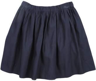 Douuod Skirts - Item 35344314KG