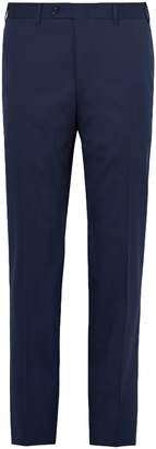 Canali Casual pants - Item 13224249KO
