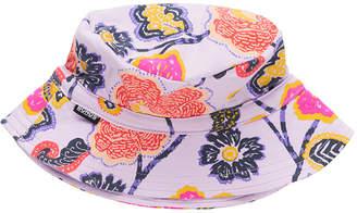 Bonds Bucket Hat