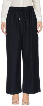 3.1 Phillip Lim Casual pants - Item 13083701