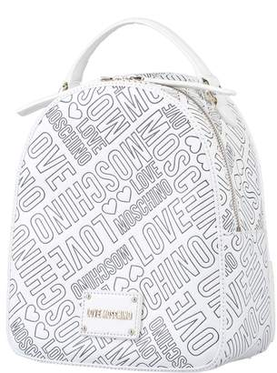 Love Moschino Backpacks & Fanny packs - Item 45430224BF