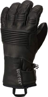 Mountain Hardwear Boundary Seeker Gore-Tex Glove
