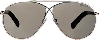 Women's Eva Sunglasses