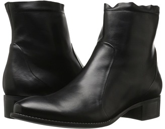 Paul Green Kal Boot $389 thestylecure.com