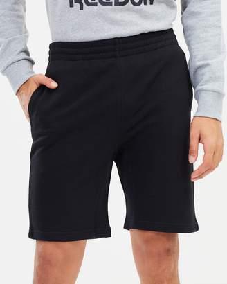 Reebok Classics Shorts