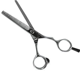 Betty Dain Hair Thinning Shears