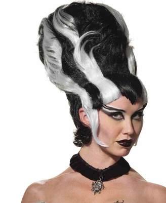 Forum Novelties Inc. Forum Women's Monster Bride Wig