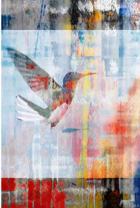 Parvez Taj Access Subconscious Canvas Wall Art