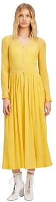 Jill Stuart Daria Dress