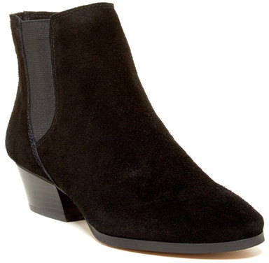 Vince Camuto Corter Bootie