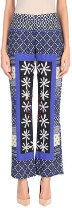 Desigual Casual pants