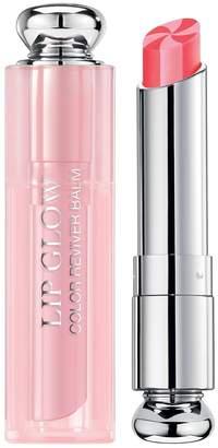Dior Lip Glow To The Max