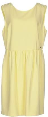 Scapa SPORTS Short dress