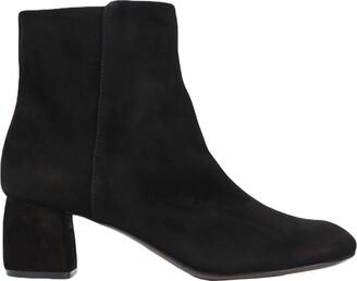Attilio Giusti Leombruni AGL Ankle boots - Item 11554549AN