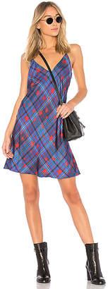 Tommy Hilfiger TOMMY X GIGI Slip Dress