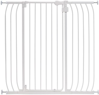 Summer Infant Extra Tall Top-of-Stair Gate