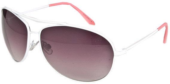 Soul Cal Aviator Sunglasses
