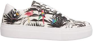 MOA MASTER OF ARTS Low-tops & sneakers - Item 11580247BO
