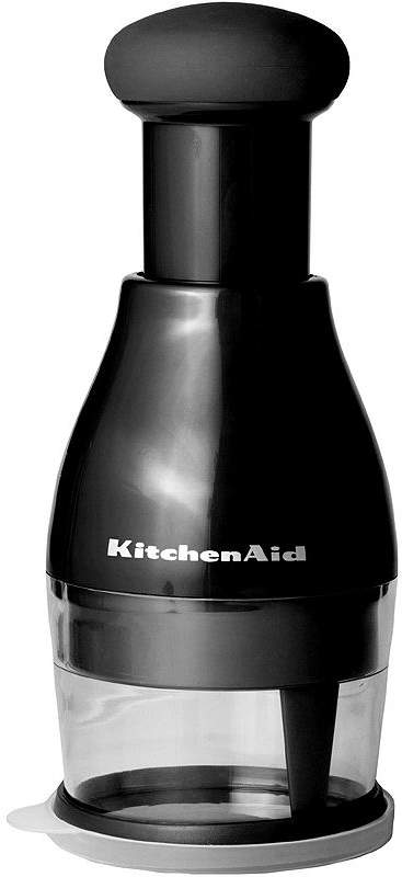 Kitchen Aid KitchenAid Food Chopper