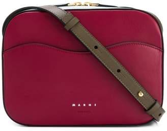 Marni Shell bag