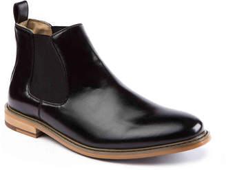 Deer Stags Tribeca Boot - Men's