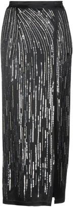 ATTICO Long skirts - Item 35399313KJ