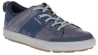 Merrell Rant Discovery Sneaker