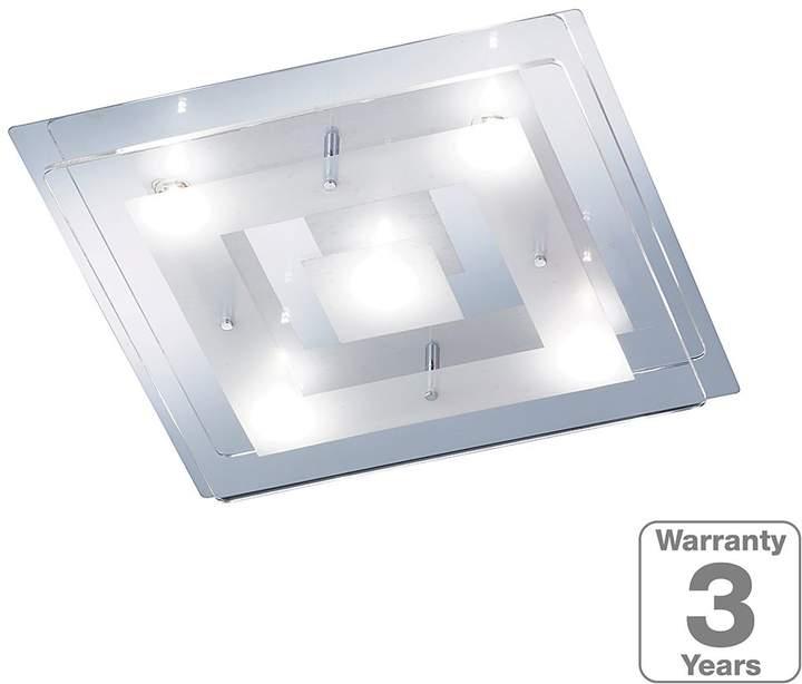 Honsel EEK A+, LED-Deckenleuchte Lamei