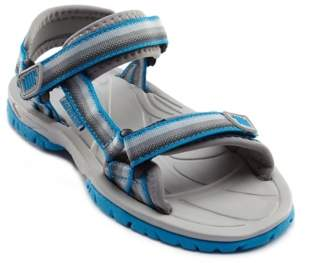 Northside Seaview Youth Sandal
