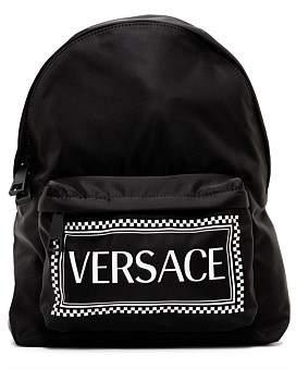 0e9356a6fe18 Versace Backpacks For Women - ShopStyle Australia