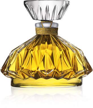 Jean Patou Joy Baccarat Pure Parfum, Limited Edition