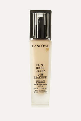Lancôme Teint Idole Ultra 24h Liquid Foundation - 230 Buff W, 30ml