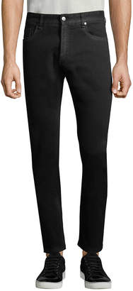 Fendi Pocket Pant