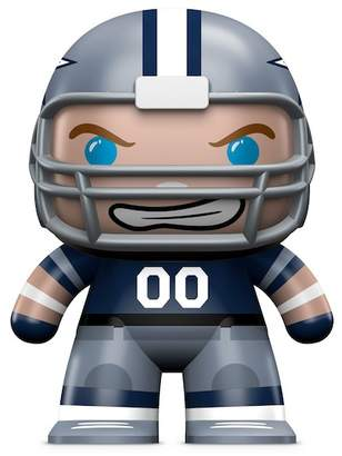NFL Dallas Cowboys Bluetooth Player