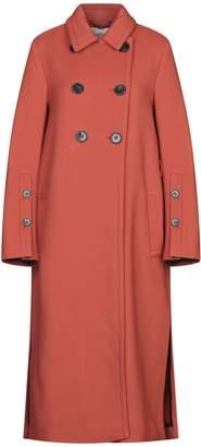 Schumacher DOROTHEE Coats