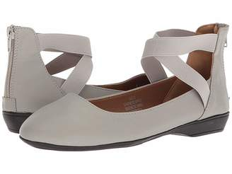 Larry Levine Claire Women's Shoes