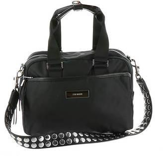 Steve Madden Women's Swift Shoulder Bag $87.95 thestylecure.com